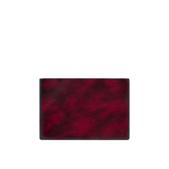 CRH07-BRUSH-RED-BACK-1